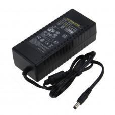 SEDNA - 5V 10A Power Supply Adapter