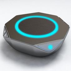 SEDNA - SE-BT-SPP-02 - BlueTooh Conference Speaker / Conference Recorder / Music Player / USB Hands Free Speaker Phone
